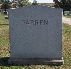 Peter Farren
