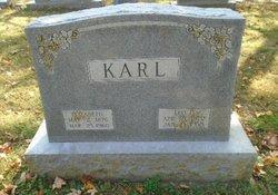 Leo D. Karl