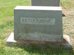 Ethel L. Leisenring