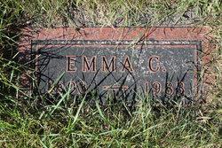 Emma C Lindgren