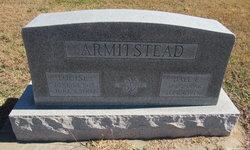 Dale Edwin Armitstead