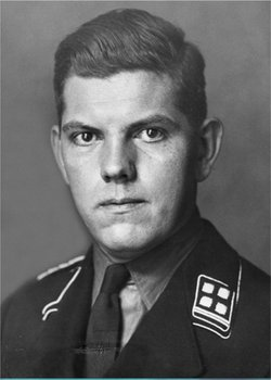Alfred-Ingemar Berndt