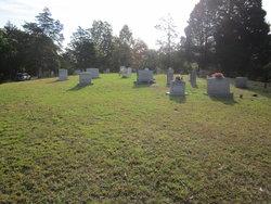 Scott Rich Cemetery