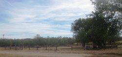 Lazy J Ranch Cemetery