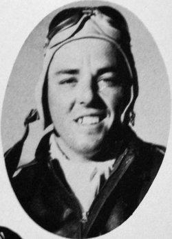 2LT Dolphus Edward Desrosiers, Jr