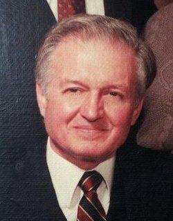 Veeder C  Nellis (1924-2013) - Find A Grave Memorial