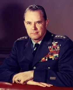 Hoyt Sanford Vandenberg