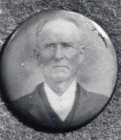 """William Washington """"Wash"""" Erskine"""