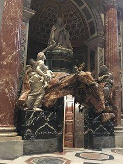 Pope Alexander, VII