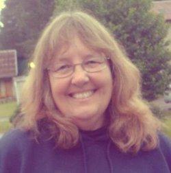 Connie Congdon