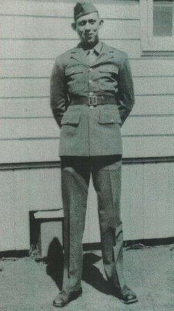 R. C. Dehart