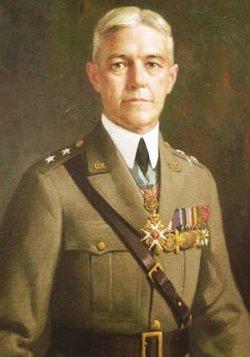 MG Charles Evans Kilbourne, Jr