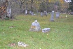 St. Paul's Catholic Church Cemetery (Old)