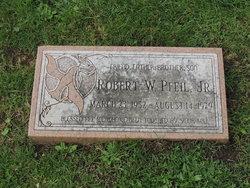 Robert William Pfeil Jr.