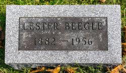 Lester Beegle