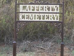 Lafferty Cemetery