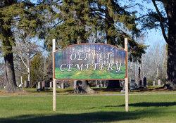 Olivet Cemetery