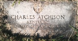Charles Atchison