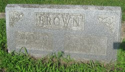William H. Brown