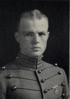 Edward Higgins White, Sr