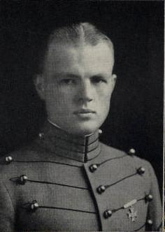 Edward Higgins White Sr.
