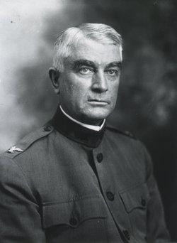 Dr William James Mayo