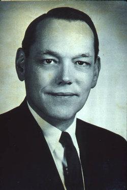 Robert Alphonso Taft, Jr