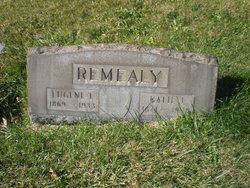 Katie J <I>Dereamus</I> Remaly