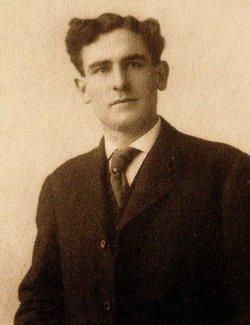 Harvey Mitchell Shaffer