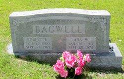Ada W. Bagwell