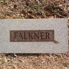 Allen Thomas Falkner