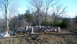 Scalem Cemetery