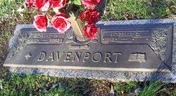 Lozelle D. Davenport