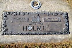 Pearl Rosella <I>Andersen</I> Holmes