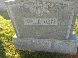 William J. Waldron