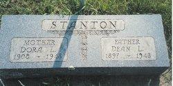 Dean L Stanton