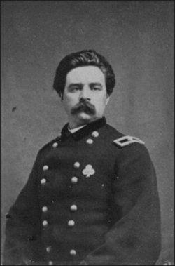 Thomas Alfred Smyth