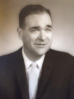 Frank Harlow Weller