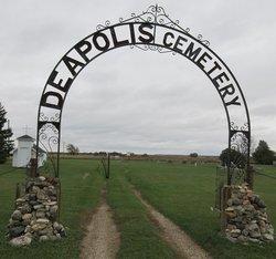 Deapolis Cemetery