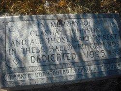 York City Burial Grounds