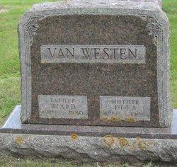 Wiard Van Westen