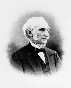 James H Laughlin