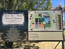 Lincoln Grove Memorial Gardens & Crematorium