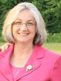 Marsha Landry
