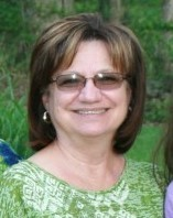 Linda Simpson Davidson