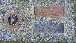 Rose Mary Abbott