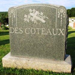 Joseph A. Descoteaux