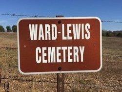 Ward-Lewis Cemetery