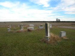 James T. Boyd Cemetery