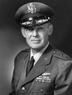 Gen Marcus Fleming Cooper